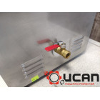 Ультразвуковая ванна UC-30A