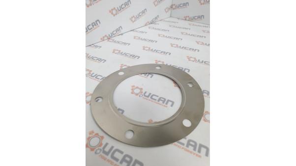 Прокладка горного тормоза ЯМЗ-650 ЯМЗ-651, 650-1203020, 5010412299