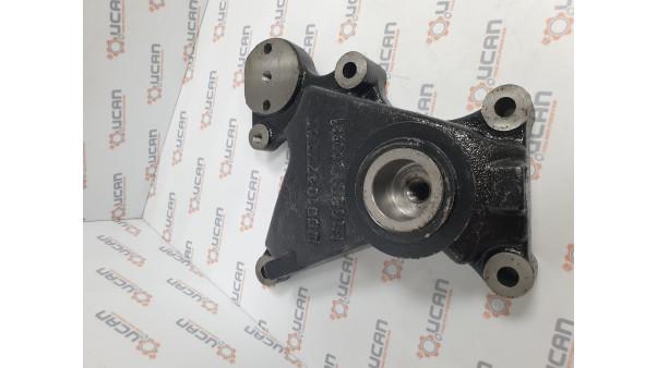 Кронштейн шкива вентилятора ЯМЗ-650 ЯМЗ-651, 650-1308063, 5010477737