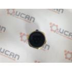 Датчик давления масла ЯМЗ-650 ЯМЗ-651, 650-1130552, 05010437049