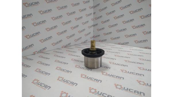 Термостат двигателя 82гр. ЯМЗ-650 ЯМЗ-651, 650-1306100, 5001855520