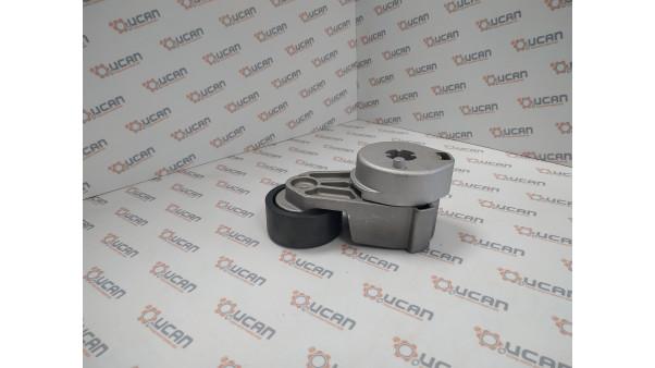 Устройство натяжное ремня привода вентилятора ЯМЗ-650 ЯМЗ-651, 650-1308110, 5010412956
